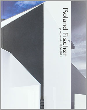 katalog_roland_fischer_1