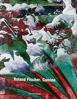 katalog_roland_fischer_3