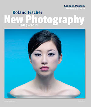 katalog_roland_fischer_new_photography