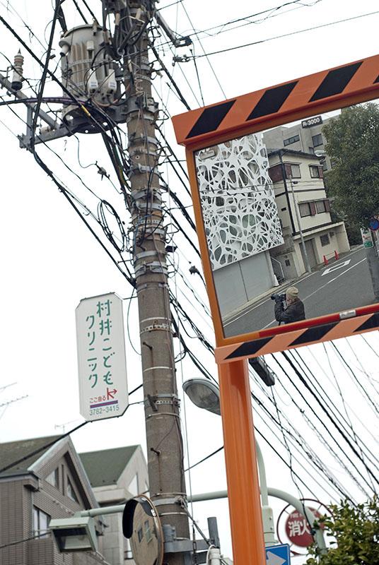 tokyo2013a