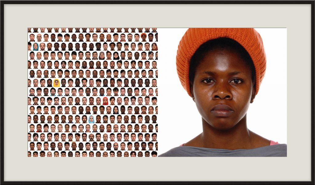 0653_Obehi Agbonkhese